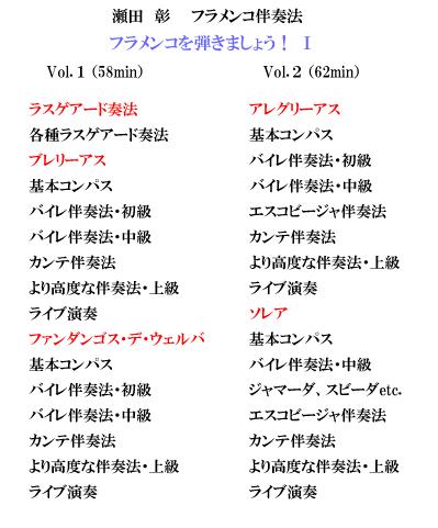 スクリーンショット 2013-05-23 8.04.31