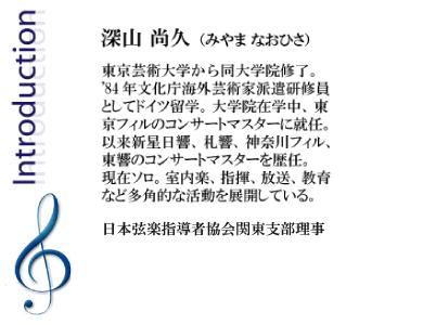 スクリーンショット 2013-03-27 6.50.03