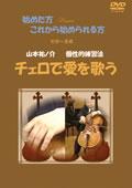 yamamoto01katamen